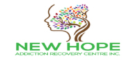 New Hope Addiction Recovery Centre Inc