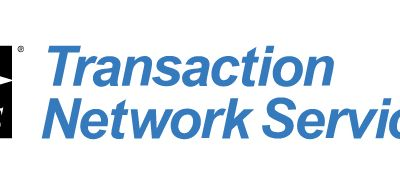 TNS Transaction Network Services
