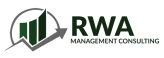 R.W.A. Management Consulting and Business Plans